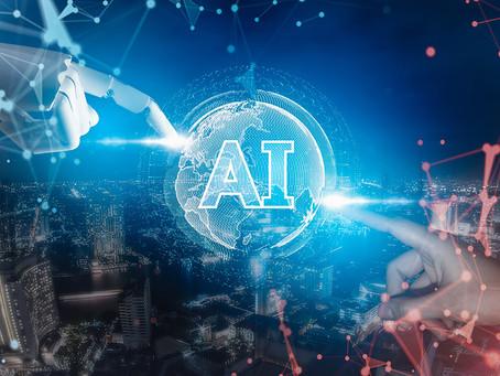5 experimentos de Inteligencia Artificial que tienes que probar
