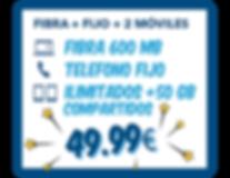 oferta-fibra-optica-600-mb-mas- 2-movile
