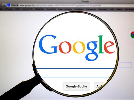Google te escucha y te graba. Descubre qué grabó, cómo borrar las grabaciones y evitar que te grabe