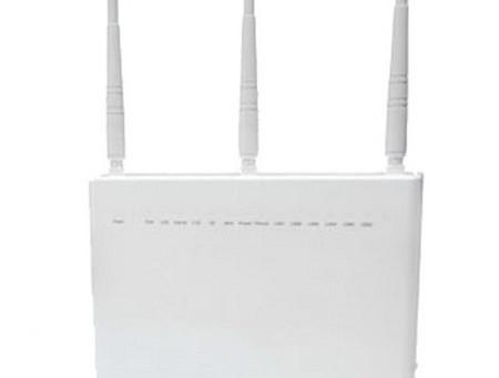 ¿Qué router utiliza Vallecas Telecom?