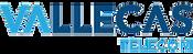 logo_vallecas_telecom_baja editado.png