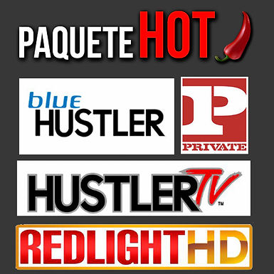 Paquete HOT