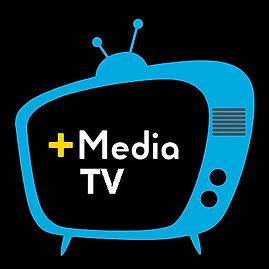 masmedia-TV.jpg