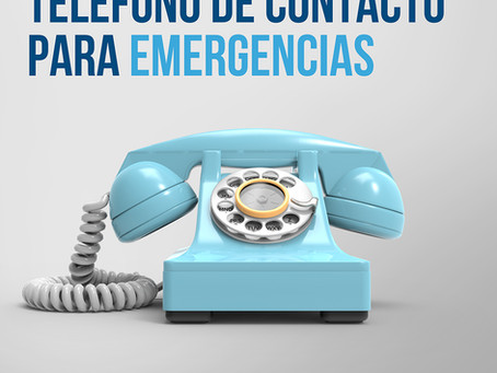 Contacto de Vallecas Telecom fuera de horario para urgencias técnicas