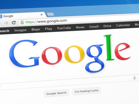 10 sorpresas ocultas en el buscador de Google