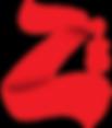 Z's DTLA restaurant logo