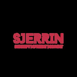 SJERRIN LOGO(no background)-2.png