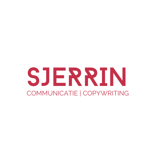 SJERRIN LOGO(no background)-2.png