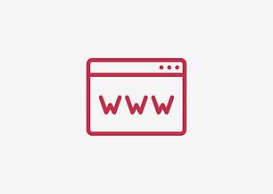 Website vector.png