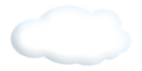 облако.png