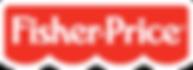 logo-fisher-price.png