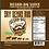 Thumbnail: Beard BQ Seasoning Sampler