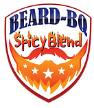 BBBQS_Spicy Brand_label-01.png