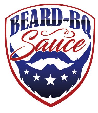 BBBQS_ Brand_label-01 (1) (2).png
