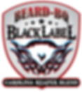 BBBQS_Black Label_label_02(2)-01.png