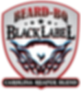 BBBQS_Black Label_label_02(2)-01.png