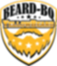 BBBQS_Yellow_Beard_label.png