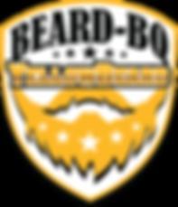 BBBQS_Yellow_Beard_label.png