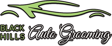 black hills auto grooming (1).png