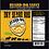 Thumbnail: 2lbs Yellow Beard Mustard Rub