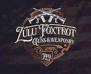 Zulufox mockup.webp