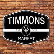 TIMMONS.jpg