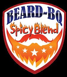 Spicy Blend BeardBq Sauce | BBQ Sauce