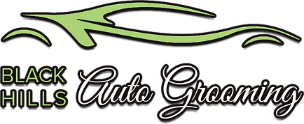 black hills auto grooming.png