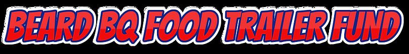 coollogo_com-177891480.png