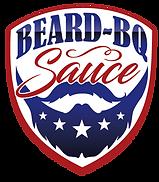BeardBq Sauce | BBQ Sauce