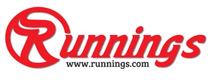 Runnings.png