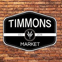 TIMMONS (2).jpg