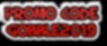 coollogo_com-29872376.png