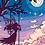 Thumbnail: Fairy Swing