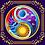 Thumbnail: Twilight Yin Yang