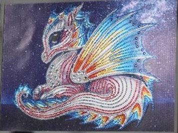 Special Dragon