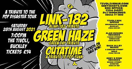 Pop_Distaster_Tour_Poster_FB_Event_Banne