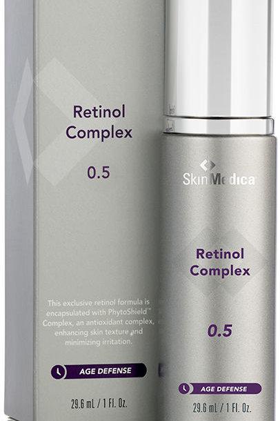 Retinol Complex 0.5 Skinmedica