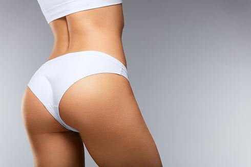 Buttock-lift_or_BBL.jpg