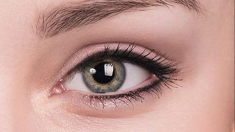 eyeliner-e1553094719120.jpg