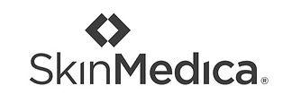 skin-medica-logo_edited.jpg