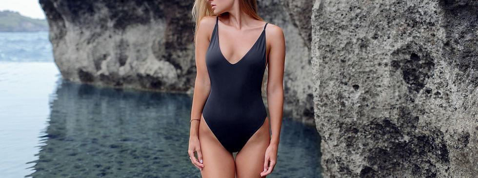 Woman with Black Bathing Suit_edited_edited.jpg