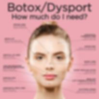 How-Much-Botox-or-Dysport-Do-I-Need_V3.j