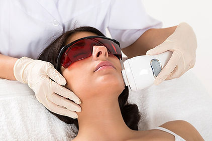 laser-hair-removal-treatment-500x500.jpg