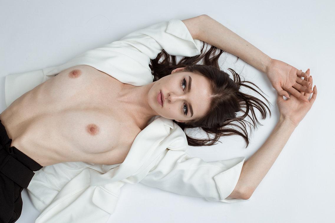 Paulina_test-erotic_Bajerčius_Photograp