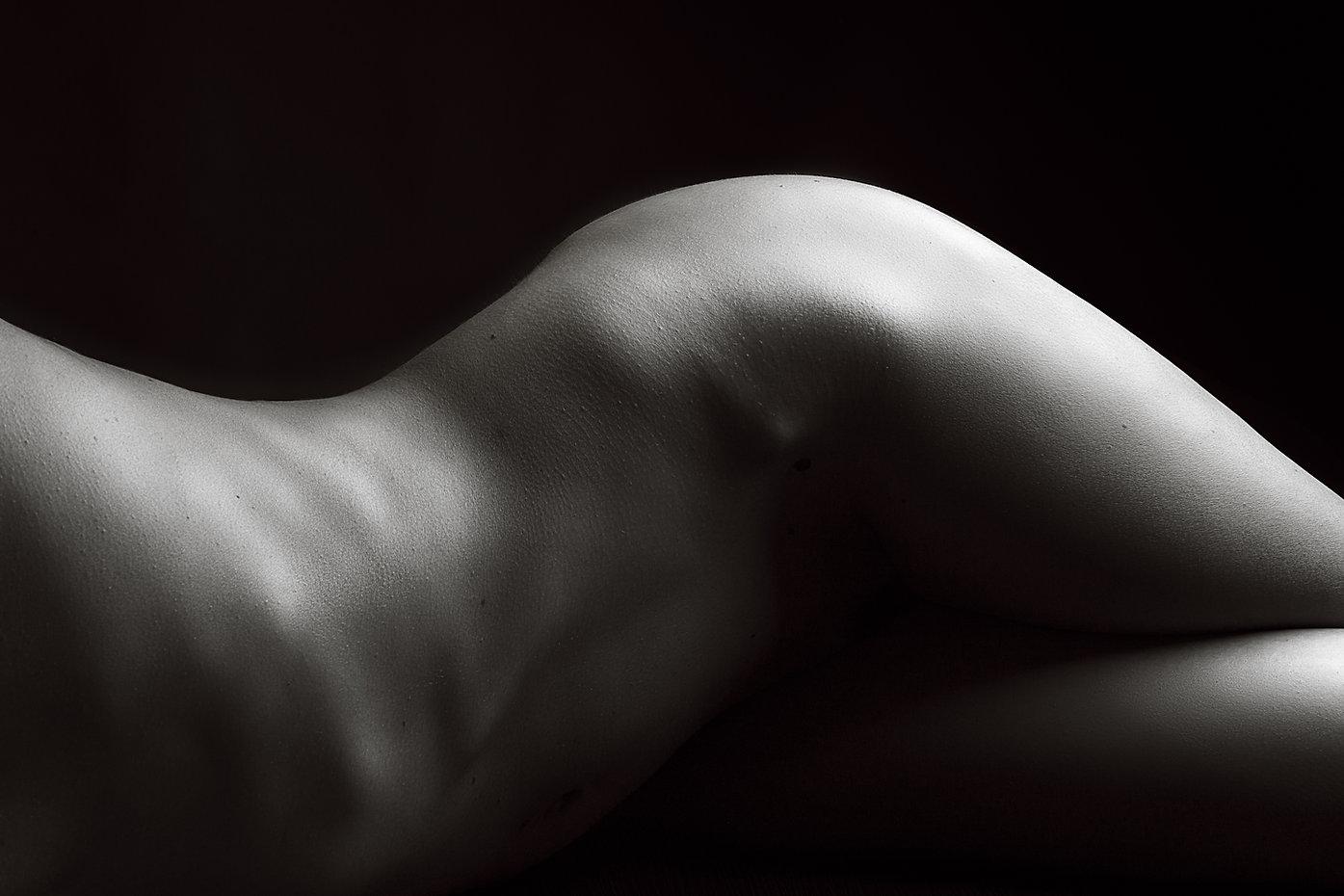 Juste nude-5.jpg