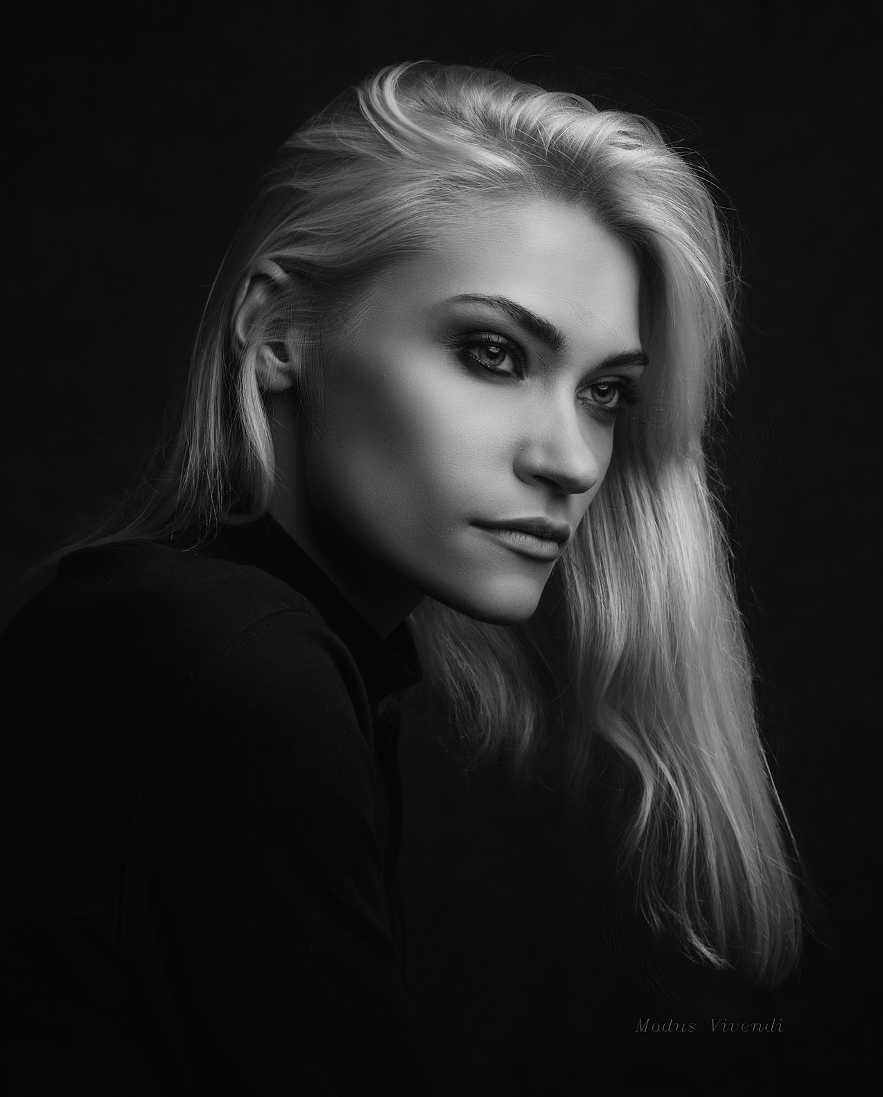 Marija Zi  (1 of 1)-2.JPG