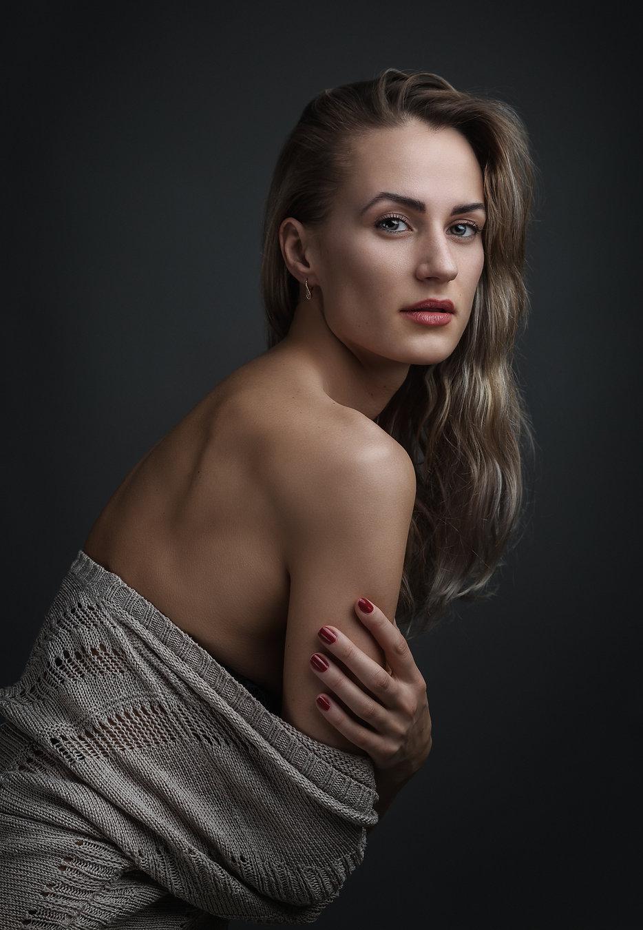 Asmeninė fotosesija fotostudijoje | Erotine fotosesija fotostudijoje | Fototestas fotostudijoje | Kaunas | Lietuva