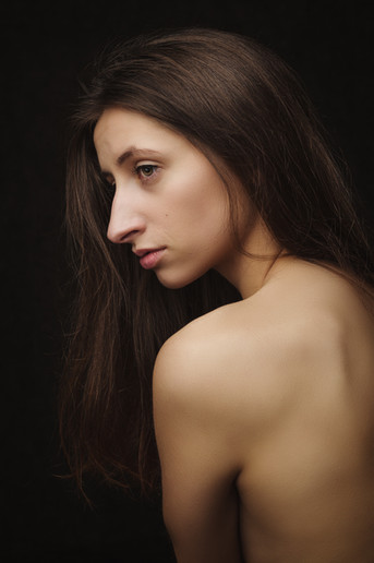 Laura Linijos-4.jpg