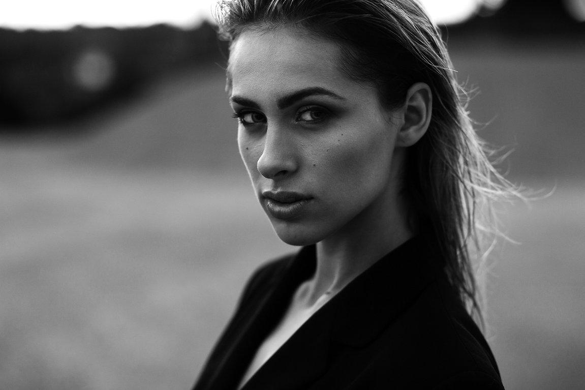 Įvaizdinė modelio fotosesija | mados fotografas |  Mados fotografija | Modelio fototestas | Kaunas | Lietuva